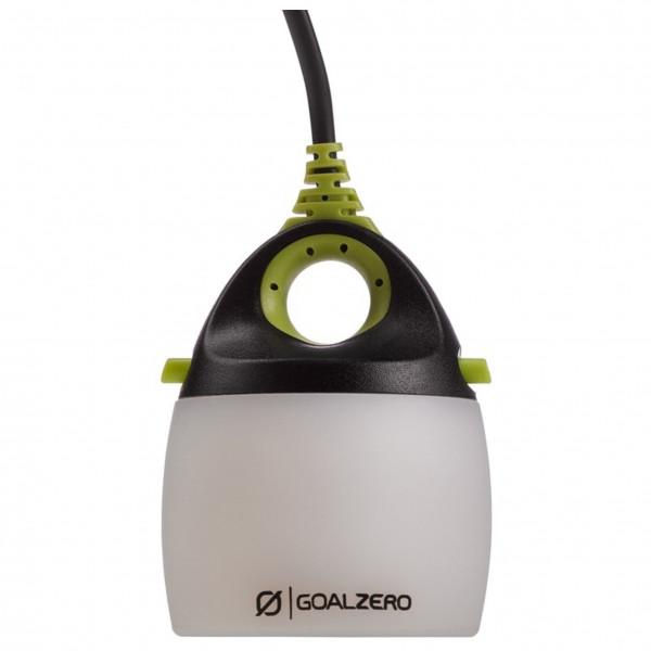 Goal Zero - Light-a-Life Mini LED - Lámpara LED