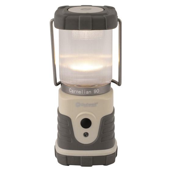 Outwell - Carnelian 90 - LED-Lampe