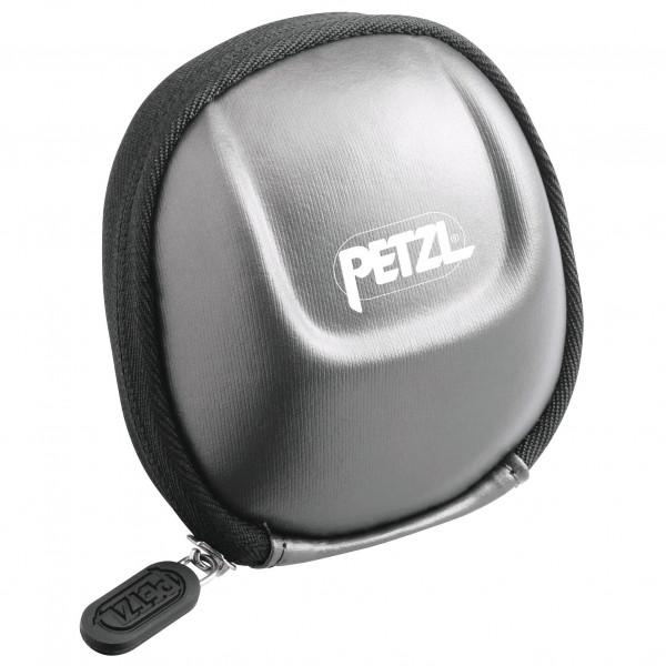 Petzl - Poche Tikka 2 - Stirnlampe