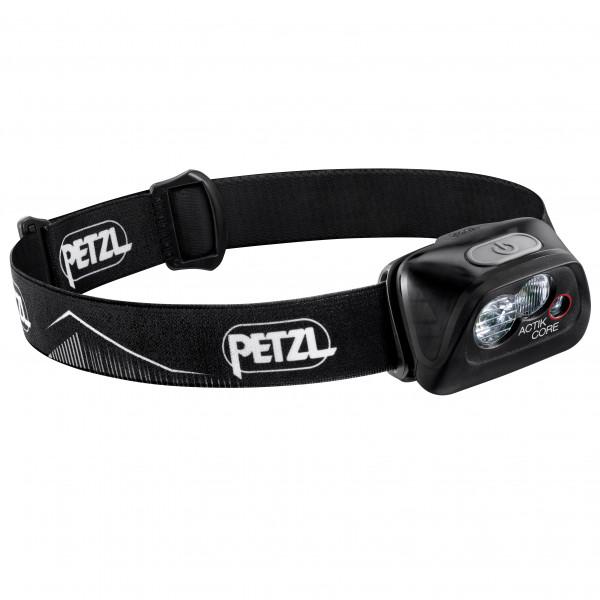 Petzl - Stirnlampe Actik Core - Hoofdlamp