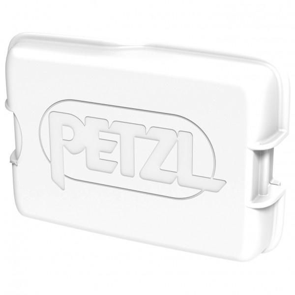 Petzl - Swift RL Batterie - Akku