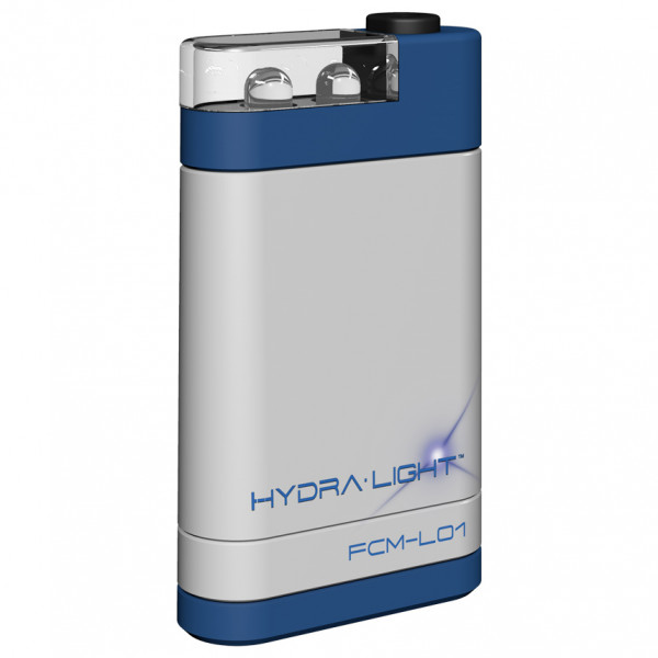 Hydra Light - Emergency Mini-Light - LED-lys