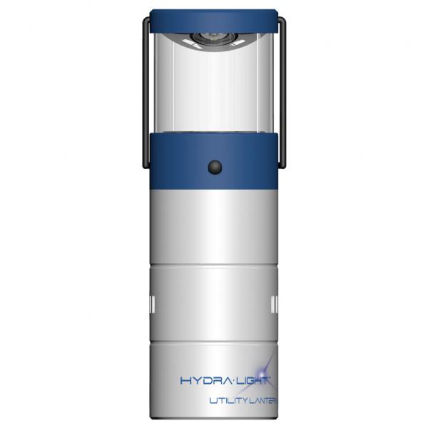 Hydra Light - Utility Laterne - Lámpara LED
