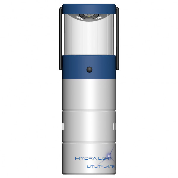 Hydra Light - Utility Laterne - LED-lampa