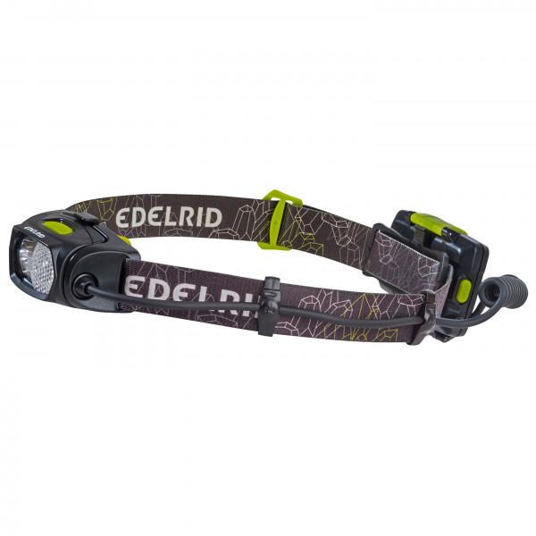 Edelrid - Asteri - Stirnlampe