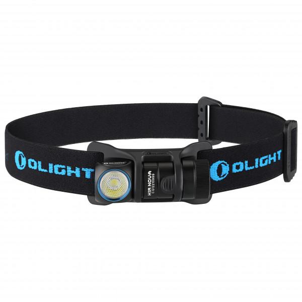 Olight - H1R Nova CW - Head torch