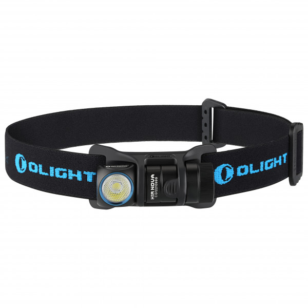 Olight - H1R Nova NW - Hodelykt