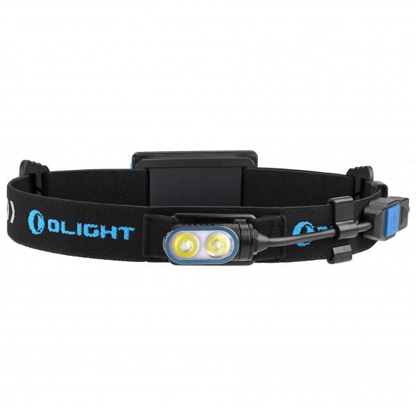 Olight - HS2 - Hodelykt