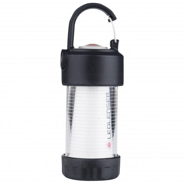 Ledlenser - ML4 - LED-Lampe