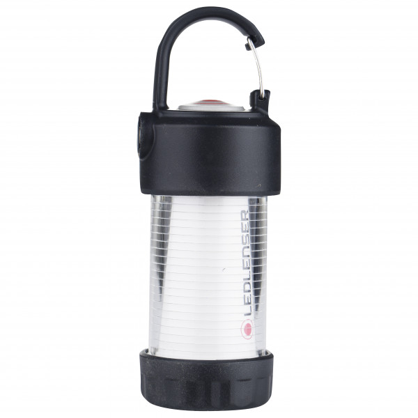 Ledlenser - ML4 - LED light