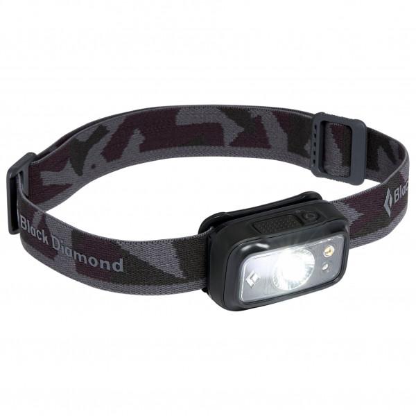 Black Diamond - Cosmo 250 Headlamp - Hoofdlamp