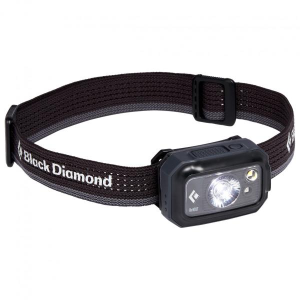 Black Diamond - Revolt 350 Headlamp - Stirnlampe