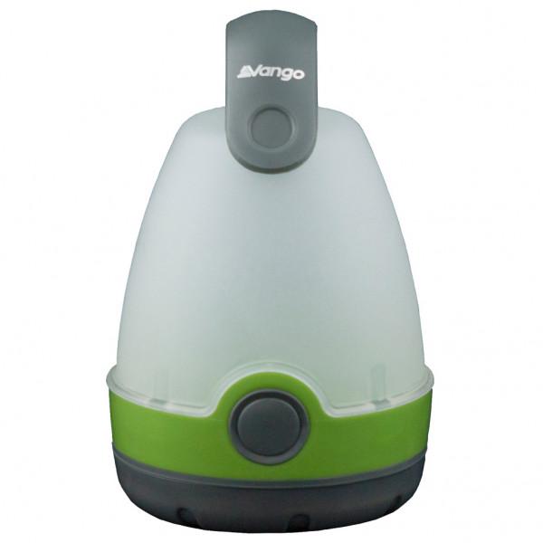 Vango - Star 300 Recharge - LED-Lampe