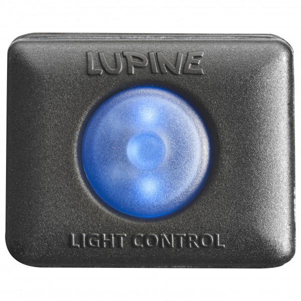 Lupine - BLUETOOTH Fernbedienung - Head torch