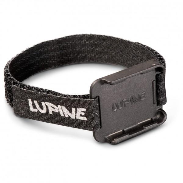 Lupine - Halter für BLUETOOTH REMOTE - Pannlampa