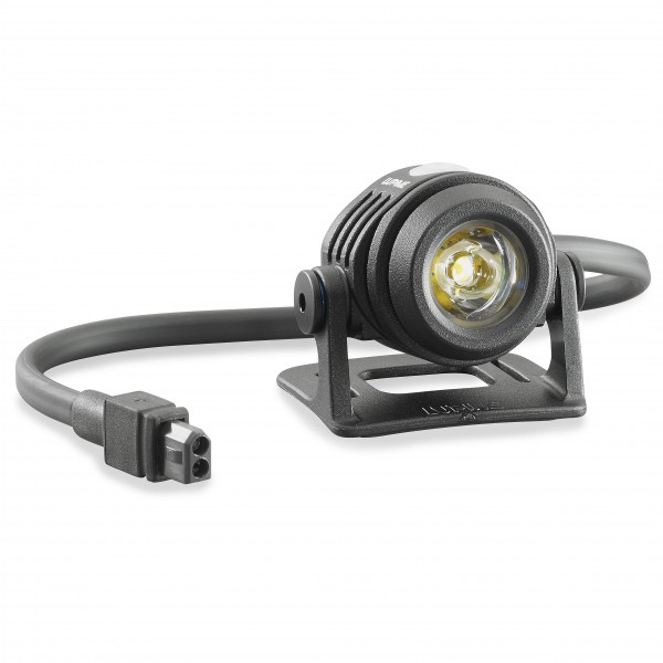 Lupine - Neo - 10W/900 Lumen - Hodelykt
