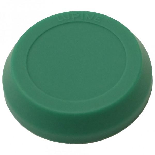 Lupine - Neo Filter - Pandelampe