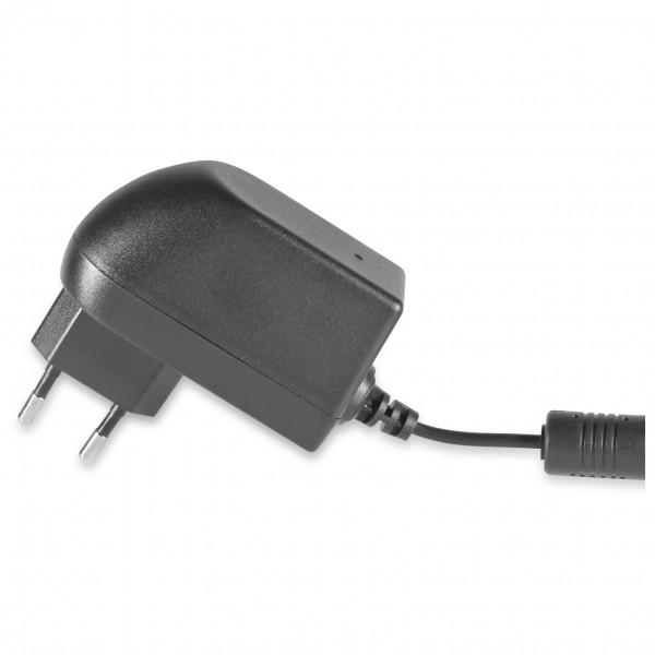 Lupine - AC adapter