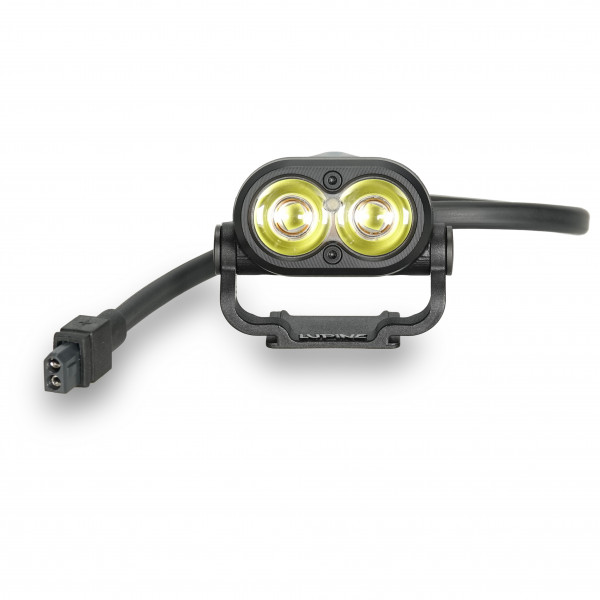 Lupine - Piko RX 7 - Head torch