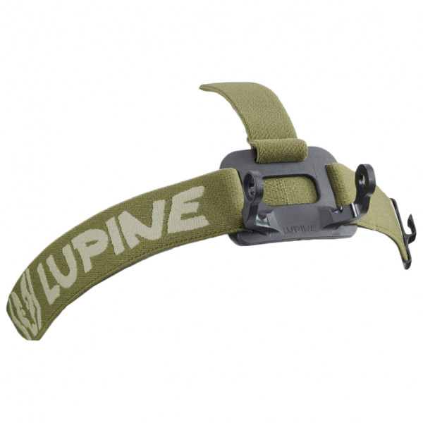Lupine - Headband Piko/Piko R