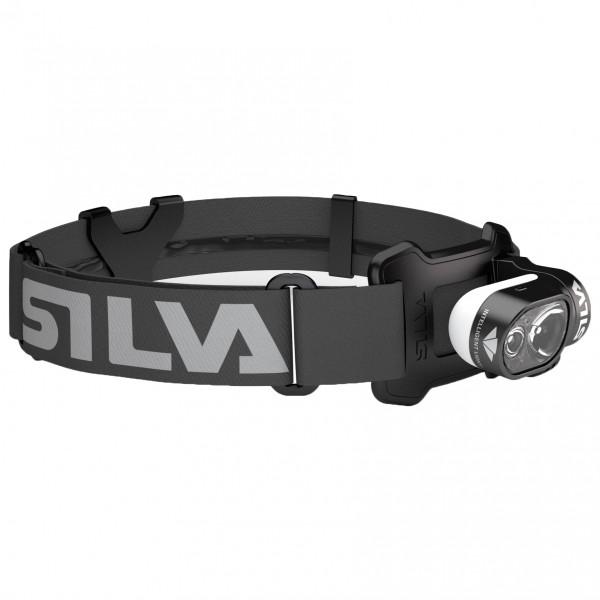 Silva - Cross Trail 6X - Stirnlampe