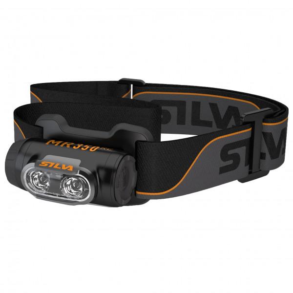 Silva - MR 350 RC - Stirnlampe