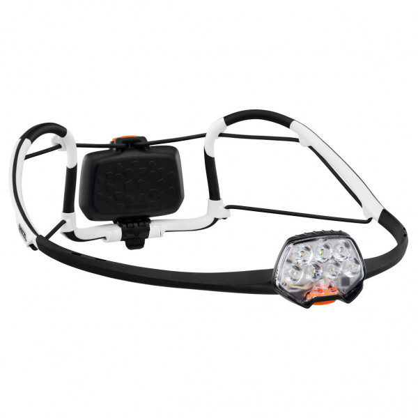 Petzl - IKO - Head torch