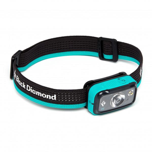 Black Diamond - Spot 350 Headlamp - Stirnlampe
