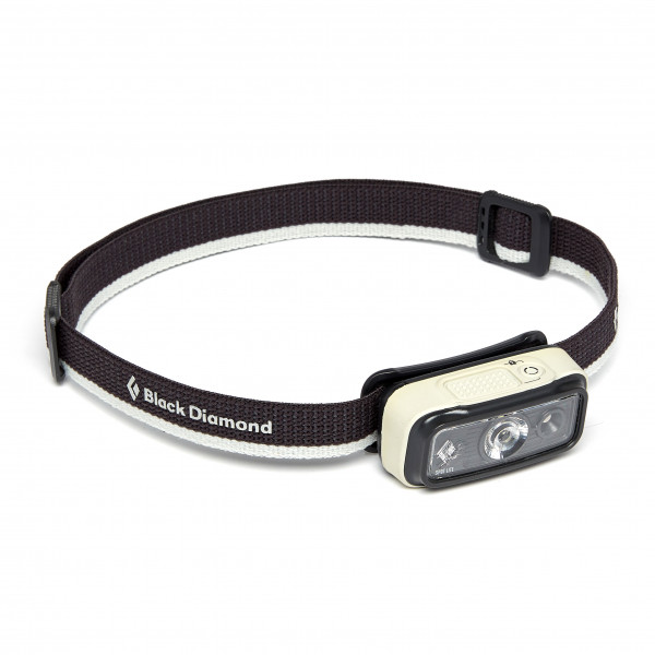 Black Diamond - Spot Lite 200 Headlamp - Stirnlampe