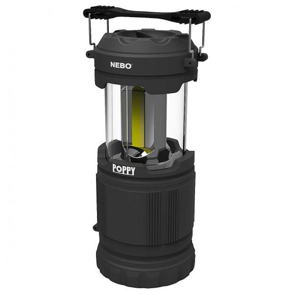 NEBO - LED Laterne Poppy - LED-Lampe