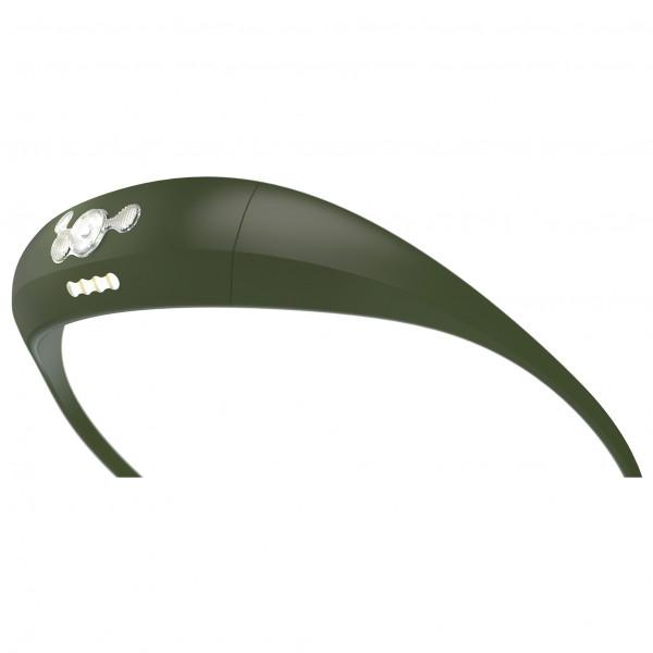 Knog - Bandicoot Headlamp - Head torch