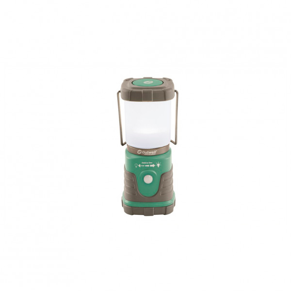 Outwell - Carnelian 250 - LED-Lampe