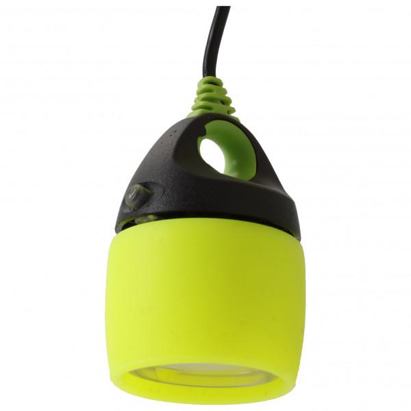 Nexus LED - LED light