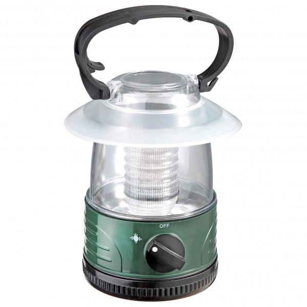Brunner - Sombrero LED - LED-lamppu