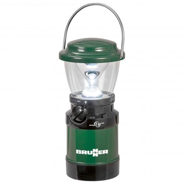Brunner - Up & Down - LED-Lampe