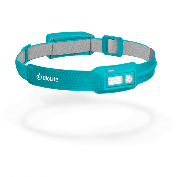 BioLite - HeadLamp 330 - Stirnlampe