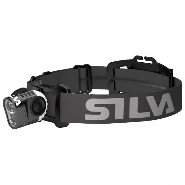 Silva - Trail Speed 5R - Stirnlampe