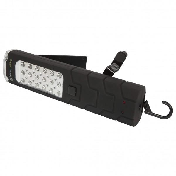Goal Zero - Torch 250 Led Flashlight - Taskulamppu