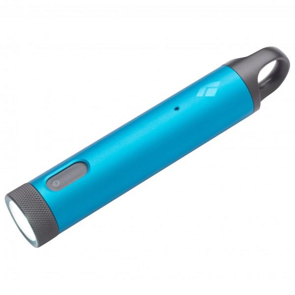 Black Diamond - Ember Power Light - Taskulamppu