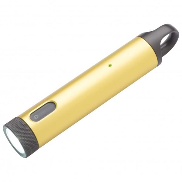 Black Diamond - Ember Power Light - Taschenlampe