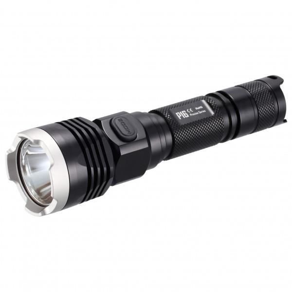 Nitecore - LED P16 - Lampe de poche
