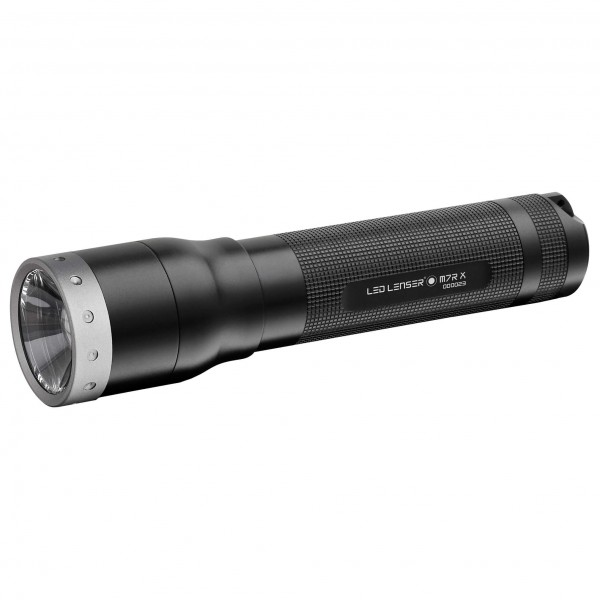 LED Lenser - M7RX - Zaklamp