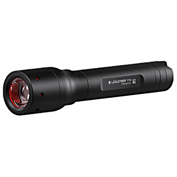 LED Lenser - P5R.2 - Taschenlampe
