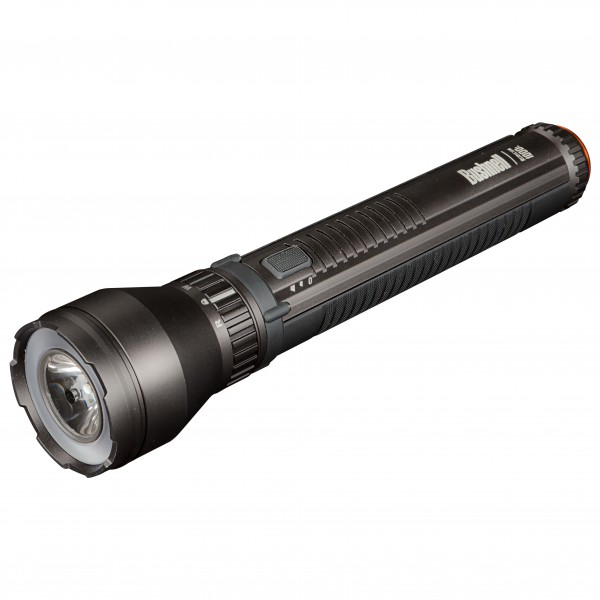 Bushnell - LED Stablampe Rubicon 9AA - Flashlight