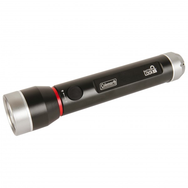 Coleman - Taschenlampe Divide+ 700 - Flashlight