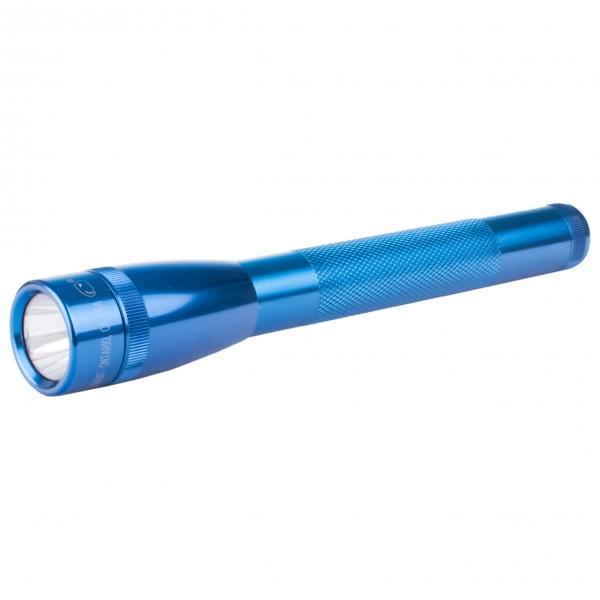 Maglite - LED-Mini-Maglite 2AA - Lampe de poche