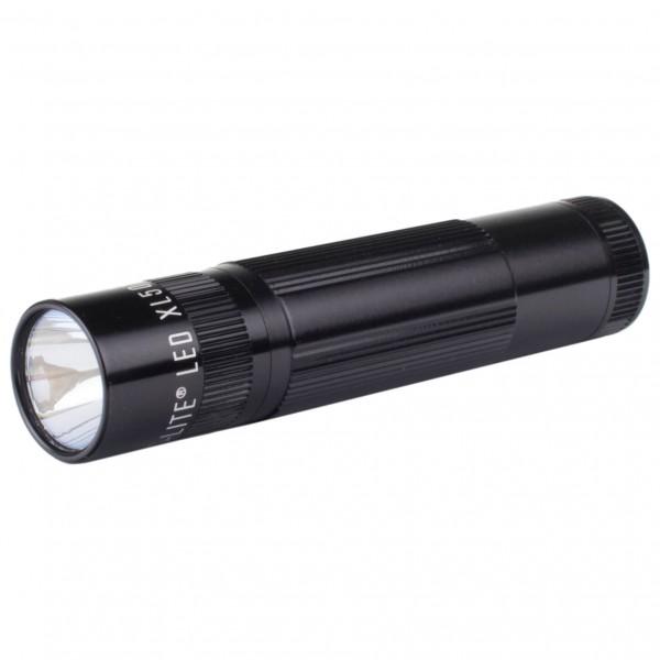 Maglite - MagLite XL50 LED - Zaklamp