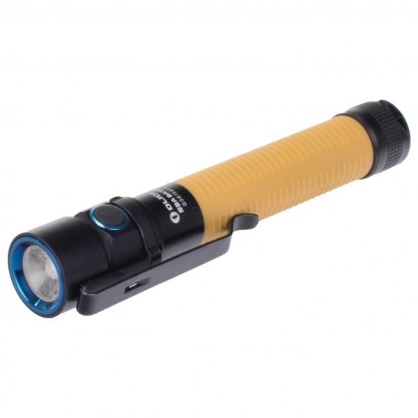 Olight - S2A Baton - Linterna