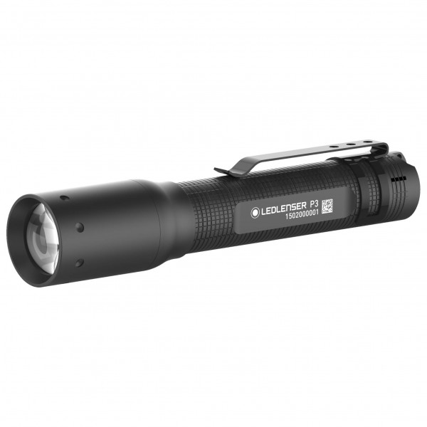 Ledlenser - P3 - Taschenlampe