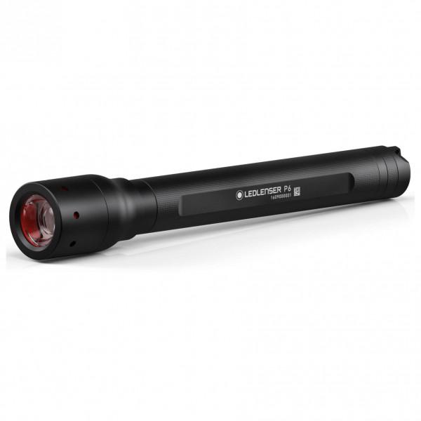 Ledlenser - P6 - Taschenlampe